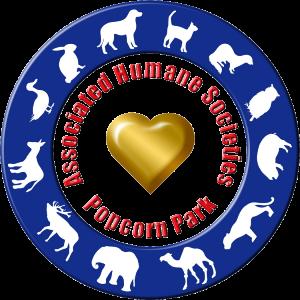 AHS_Logo1