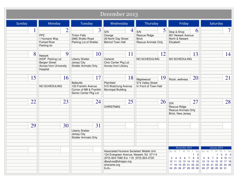 Mobile Calendar-Dec2013.jpg